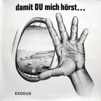 Exodus-Damit Du Mich Horst