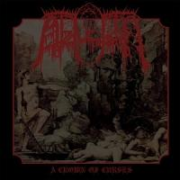 Abduction-A Crown Of Curses