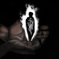 Vereor Nox-Vereor Nox