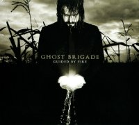 Ghost Brigade-Guided by Fire (DIGI)
