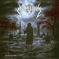 Samhain - Praise The Night mp3
