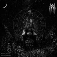Hrast-Beyond The Ethereal Horizon