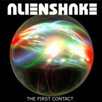 Alienshake-The First Contact