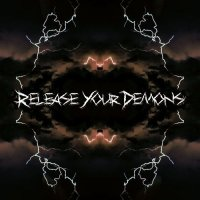 Pandora-Release Your Demons