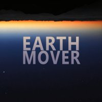 Earthmover-Earthmover