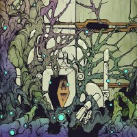 Slomatics-Future Echo Returns