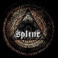 Spline-Spline