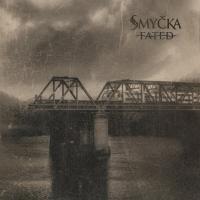 Smycka-Fated