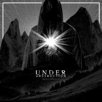 Under Destruction-Deliverance
