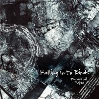 Falling Into Birds-Scraps Of Paper