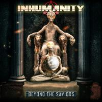 Inhumanity-Beyond the Saviors