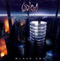GoleM-Black Era
