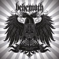 Behemoth-Abyssus Abyssum Invocat (Compilation)