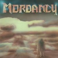 Mordancy-Scars