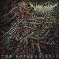 Marvel of Decay-The Abysmal Grip