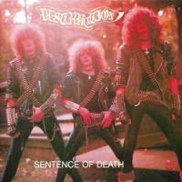 Destruction-Sentence of Death / Infernal Overkill