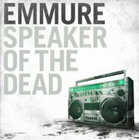 Emmure-Speaker Of The Dead