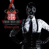Error Enter Exit-Disziplin