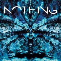 Meshuggah-Nothing (2006 Remastered & Remixed)