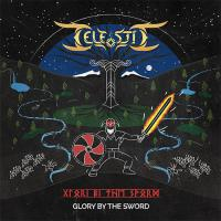 CelestiC-Glory By The Sword