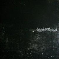 Shape of Despair-Shape of Despair