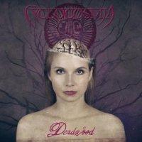 Cyclocosmia-Deadwood