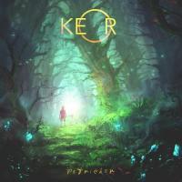 Keor-Petrichor
