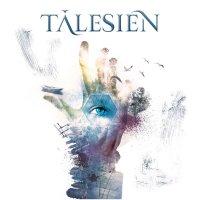 Talesien-Tálesien