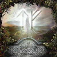 Equilibrium-Turis Fratyr (DIGI)