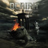 Ocriah-Shattered Kingdom