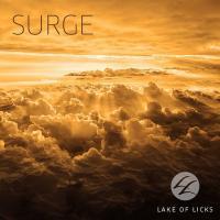Lake of Licks-Surge
