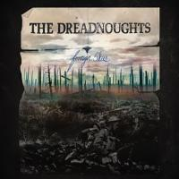 The Dreadnoughts-Foreign Skies