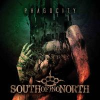 South Of No North-Phagocity