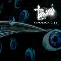 Tokami-Synchronicity