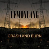 LemonLang-Crash And Burn