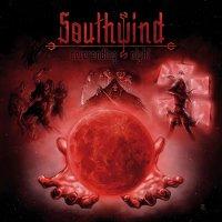 Southwind-Neverending Night