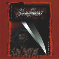 Sloth Frenzy - Slow Murder flac cd cover flac
