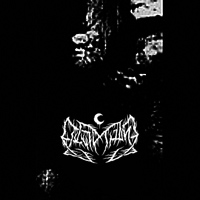 Leviathan-Howl Mockery at the Cross