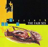 The Fair Sex-Labyrinth