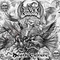 Black Shroud-Death Culture