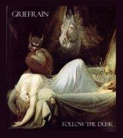 Griefrain-Follow The Dusk