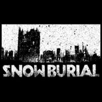 Snow Burial-Victory In Ruin