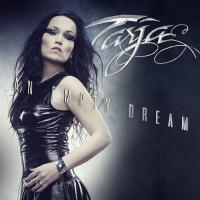 Tarja Turunen-An Empty Dream