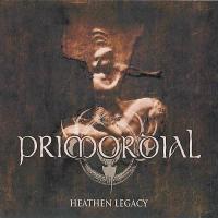Primordial-Heathen Legacy