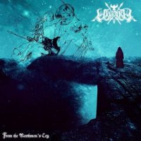 Ulgard-From The Northmen\'s Cry