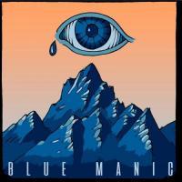 Blue Manic-Blue Manic