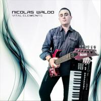Nicolas Waldo-Vital Elements