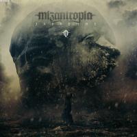 Mizantropia-Забвение