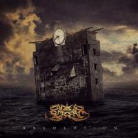 Endless Scream-Absolution