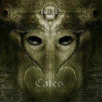 Cales-KRF